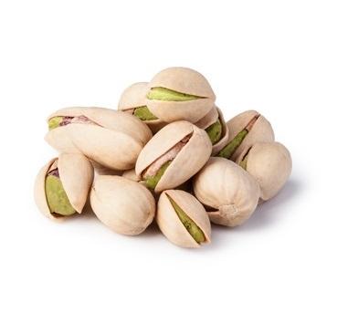 Likier pistacjowy (instant)